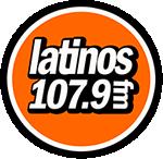 LatinosFM logo