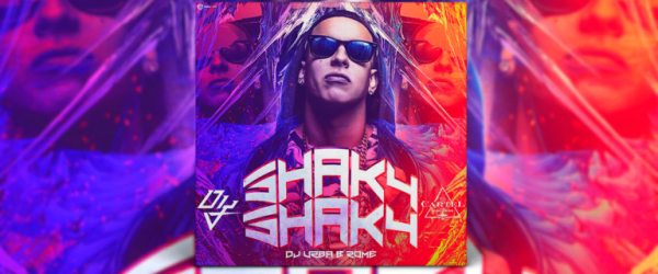 SHAKY-DADDY-YANKEE-768x432