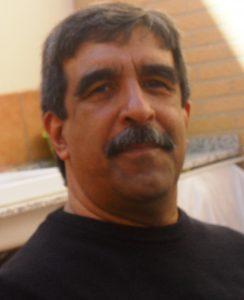 Wilfredo Castro